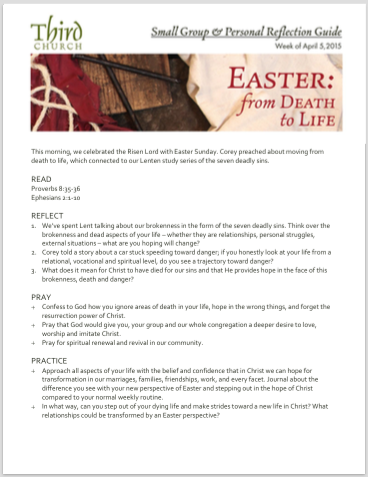 Easter Guide.png