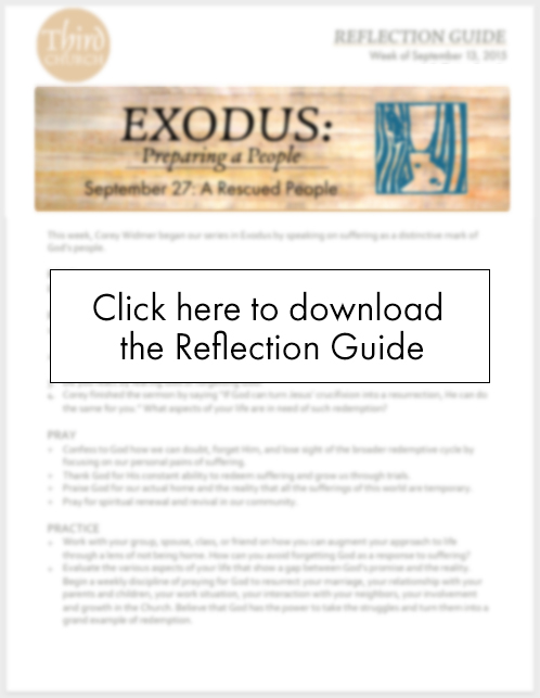 3. Reflection Guide CLICK HERE.jpg