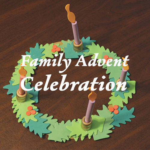 Family Advent Button.png