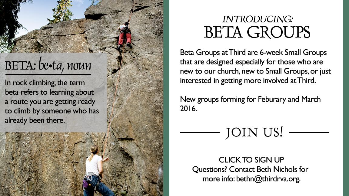 Beta Groups Banner.jpg