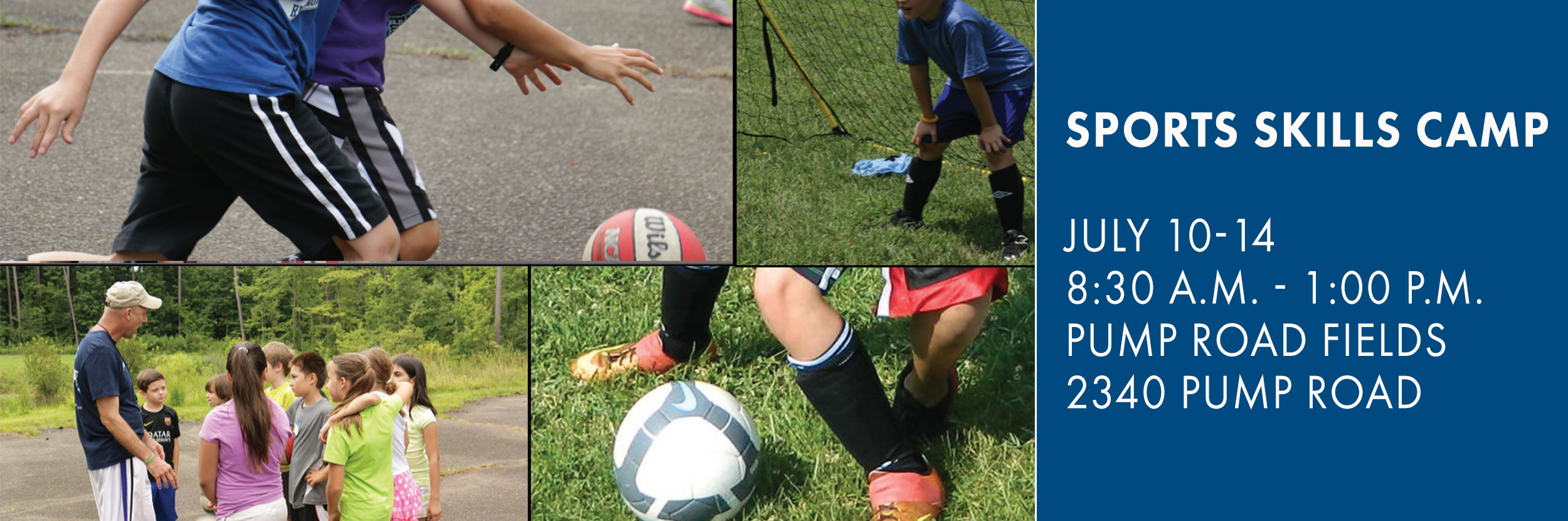 Sports Skills Banner.jpg