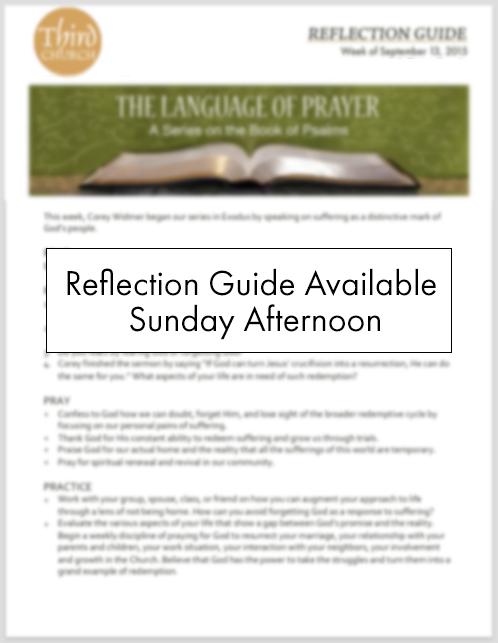 xPsalms-Reflection-Guide.jpg