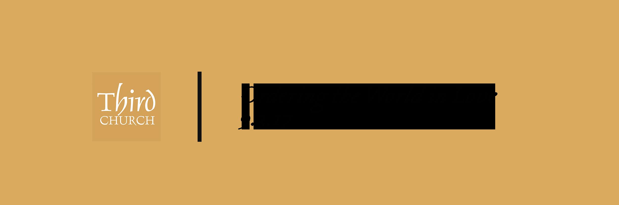 090317 Third Logo Sermon Banner.png
