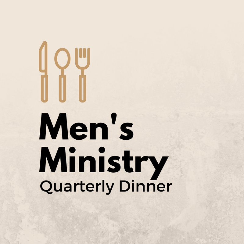 mens quarterly dinners.png