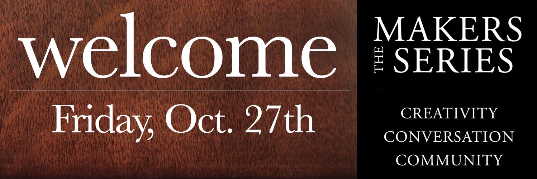 Makers WELCOME Homepage banner.jpg