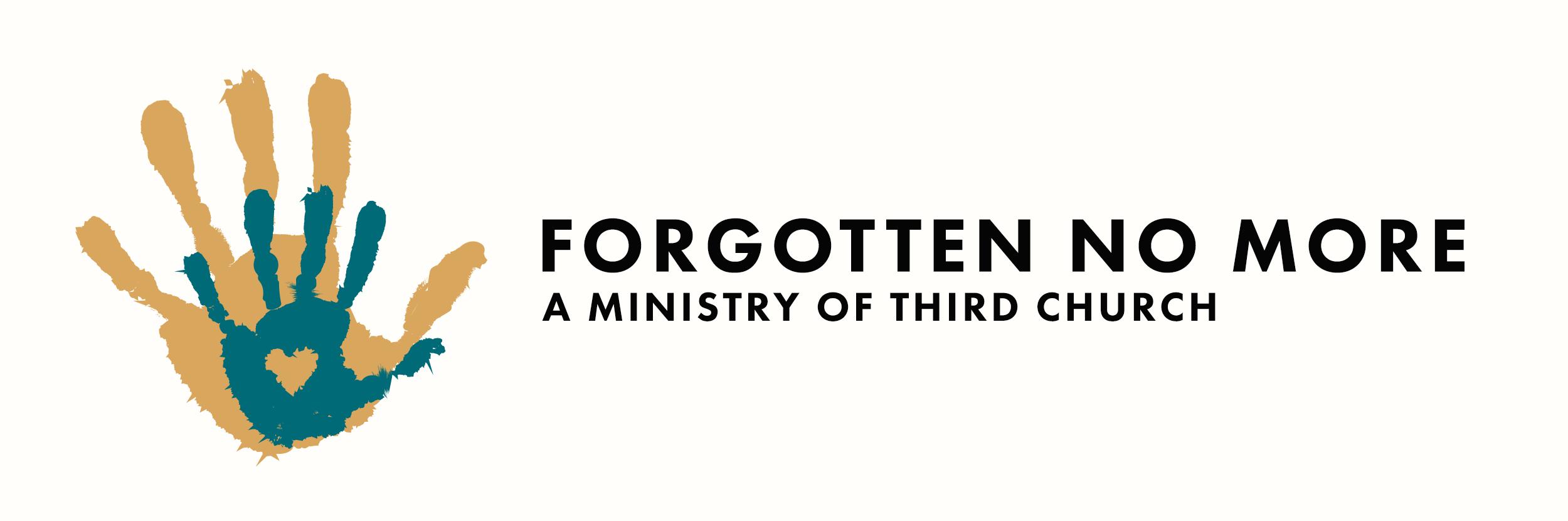 Main FNM Banner.jpg