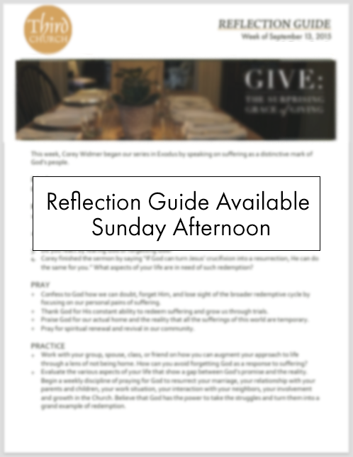 Reflection Guide Template.png