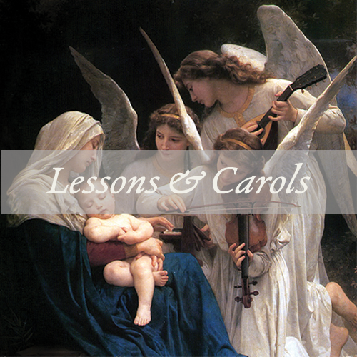Lessons and Carols Button.png