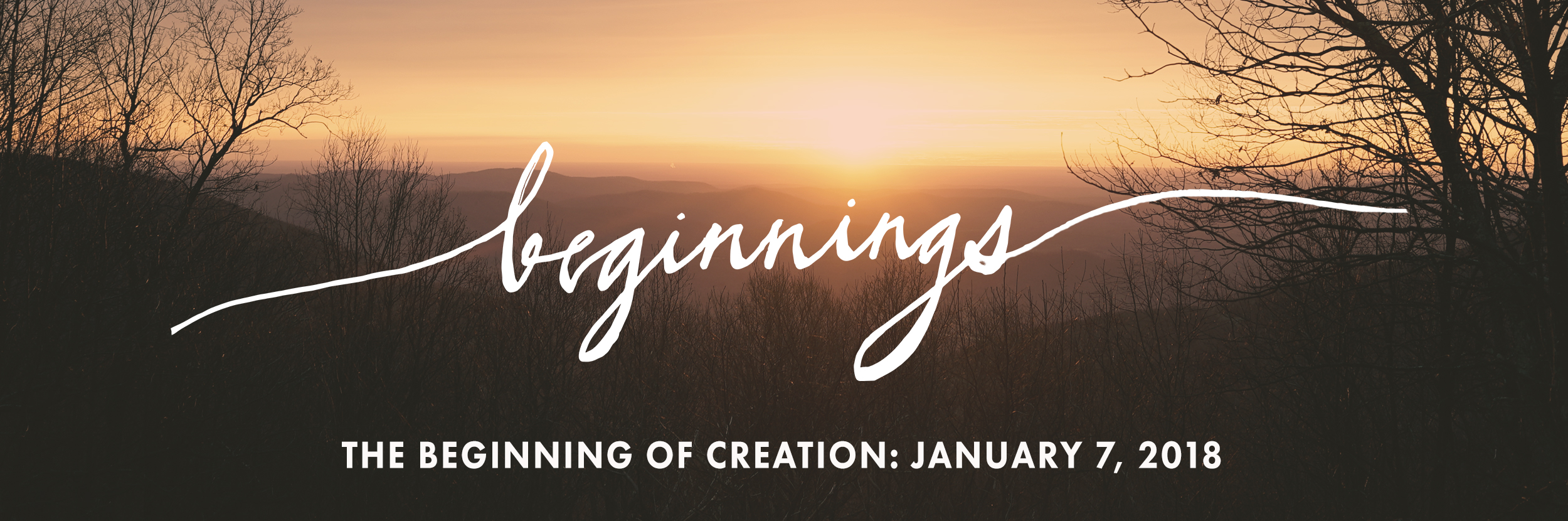 1. Beginnings_Creation Banner.jpg