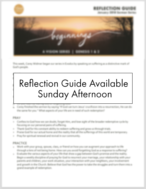 Reflection Guide Template_Beginnings1.png