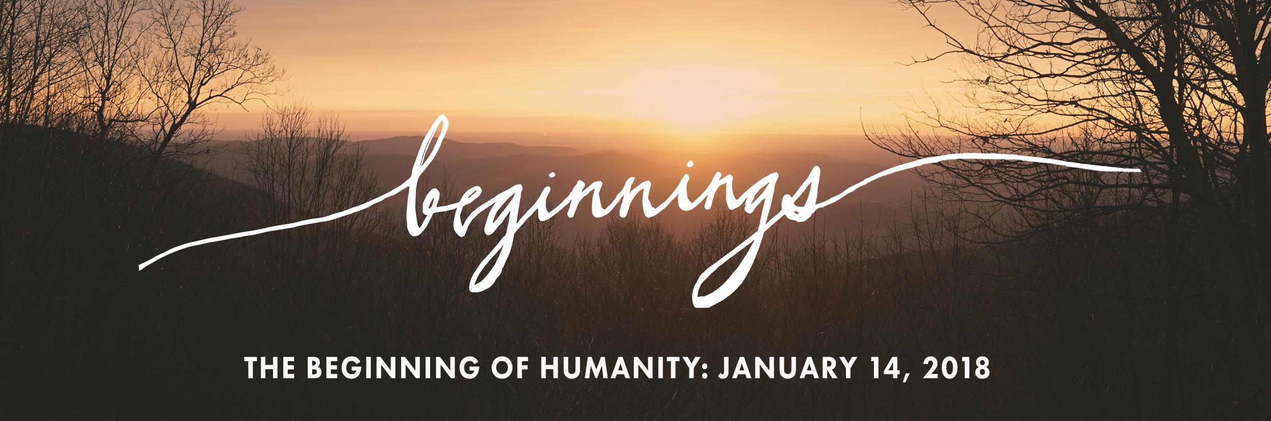 2. Humanity Banner.jpg