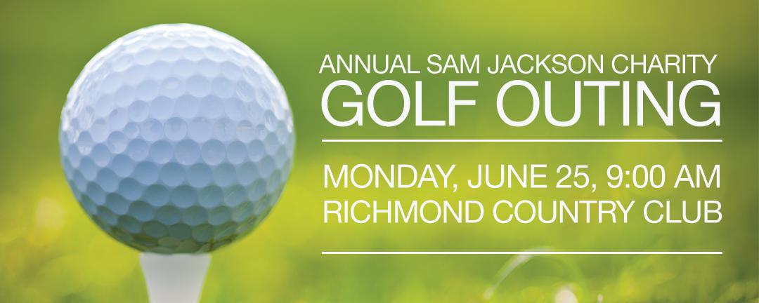 2018 Golf Banner.jpg
