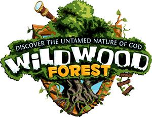 Wildwood_Forest-LogoSmall.jpg