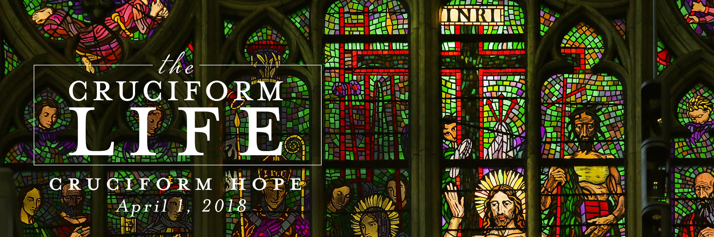 9. Cruciform Life_Hope Banner.jpg