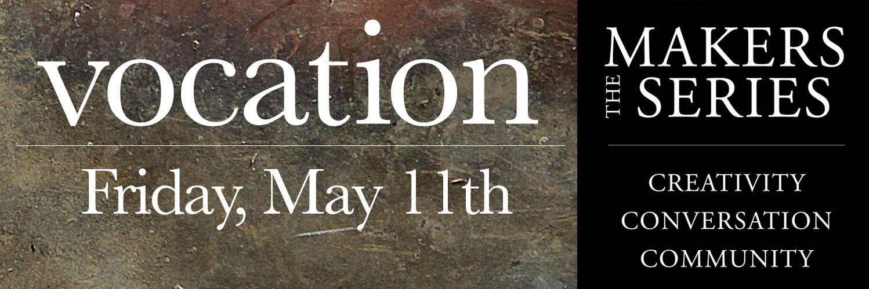 Makers VOCATION Homepage banner.jpg