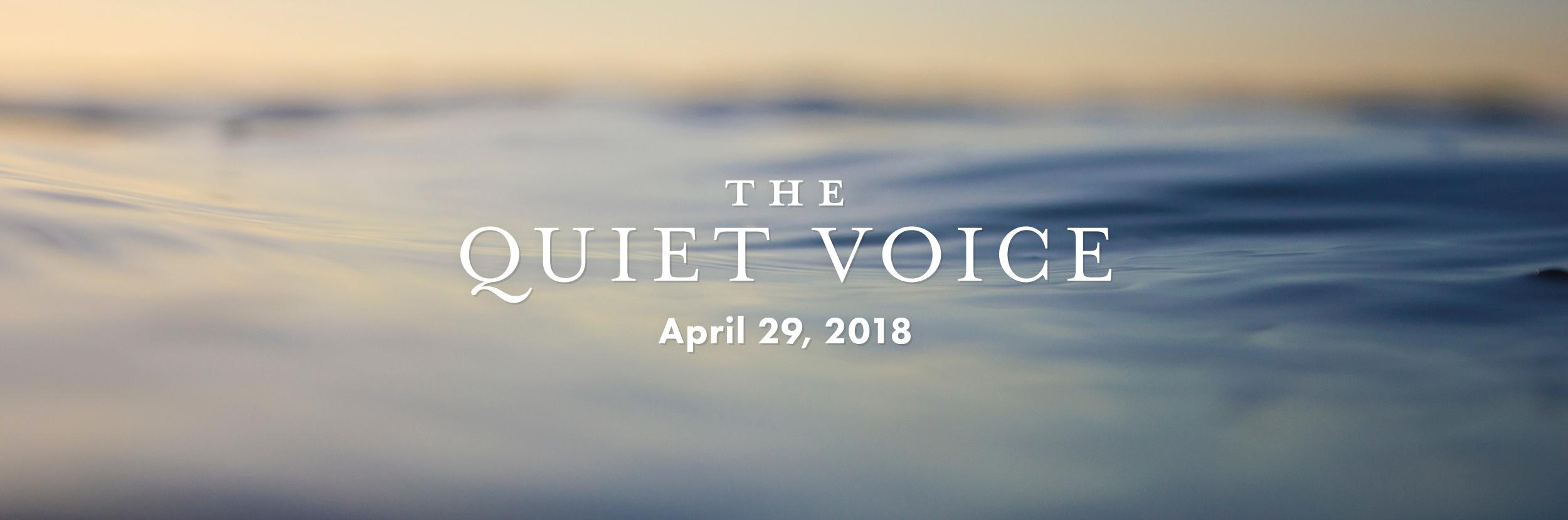 042918-The-Quiet-Voice-Banner.jpg