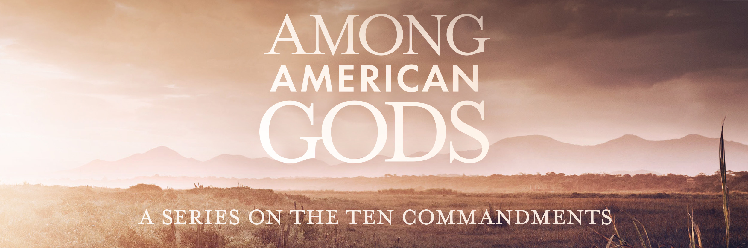 among-american-gods-banner-2500x830.jpg