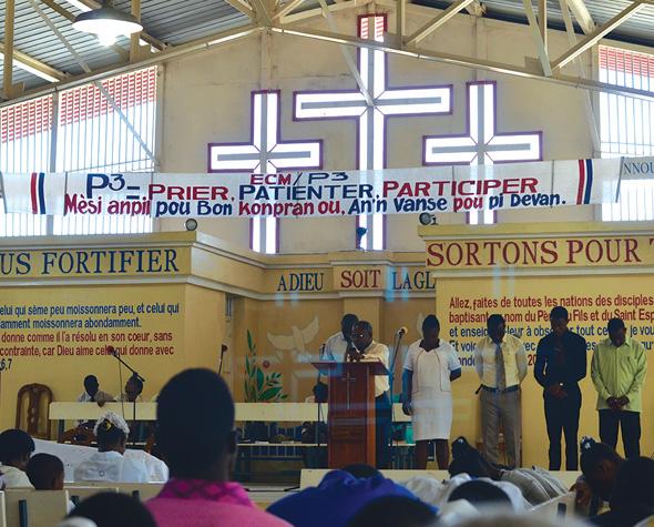 _haiti-outreach-ministries.jpg