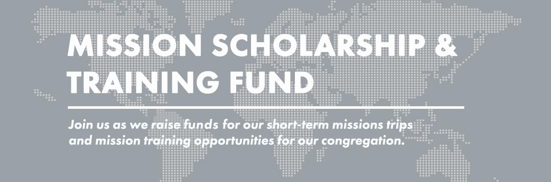 2018 Missions Fund V2.jpg