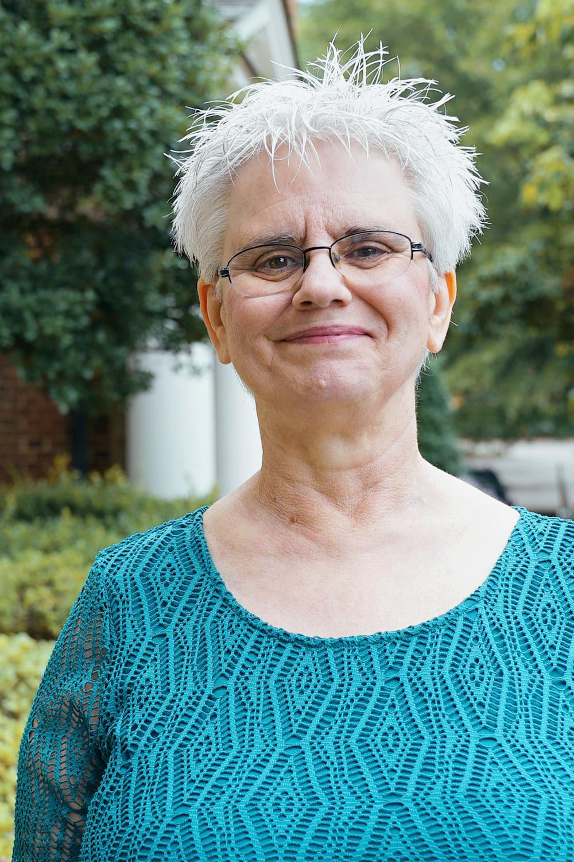 Cathy-Almond-V.jpg