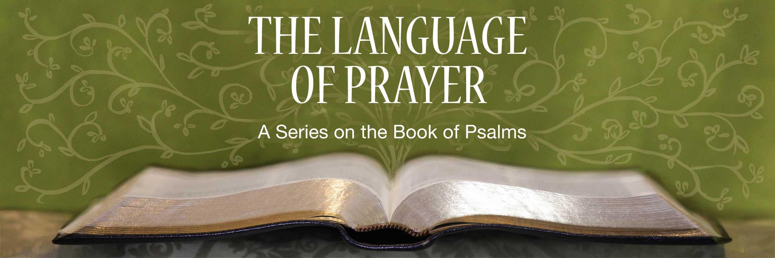 Psalms-Series-Banner2.jpg