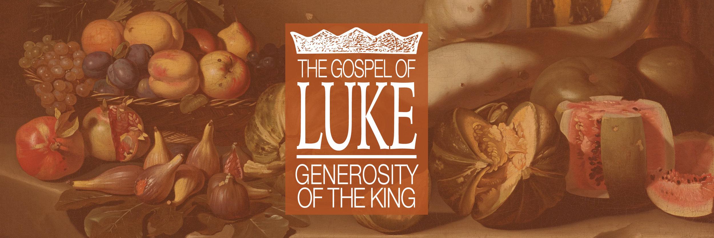 0. Luke-GENEROSITY main Banner.jpg