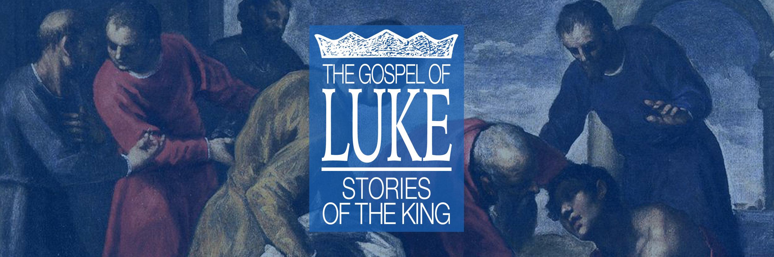Luke-STORIES Header CENTER DARK .jpg