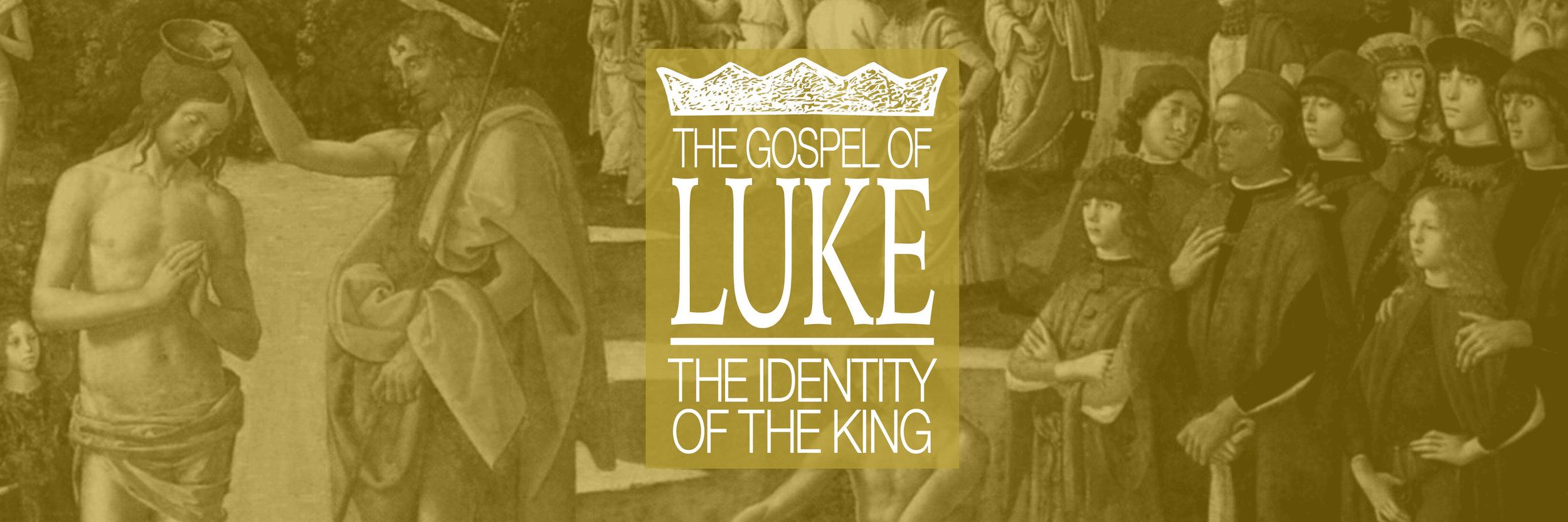 Luke-Identity Header CENTER.jpg