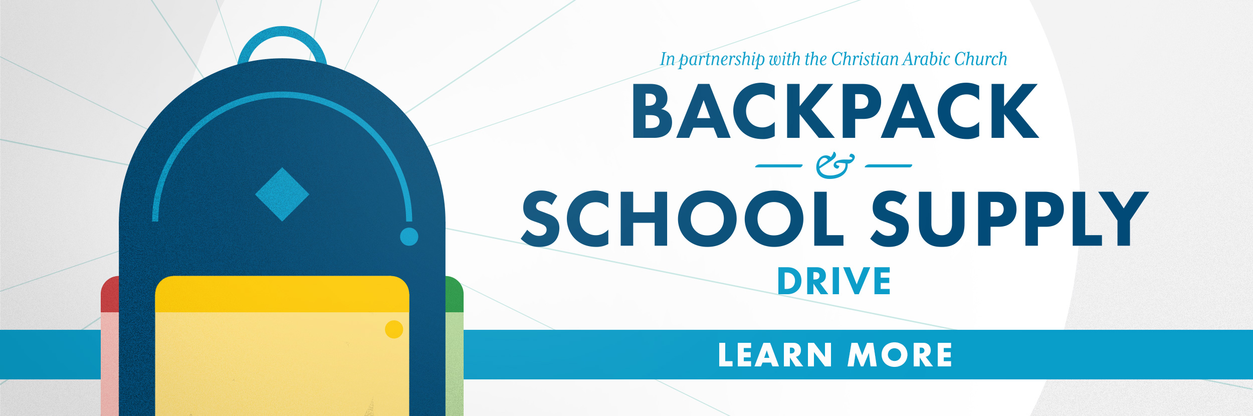 2018-cac-backpack-drive-banner.jpg
