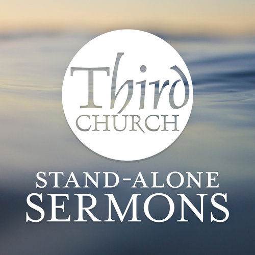 Sermons — Third Church RVA