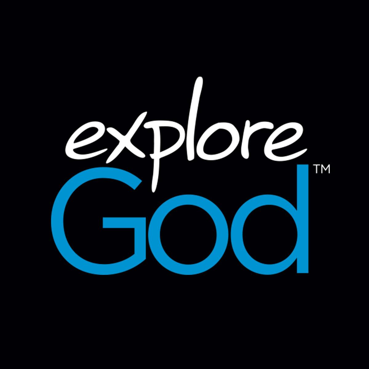 13-explore-god.jpg