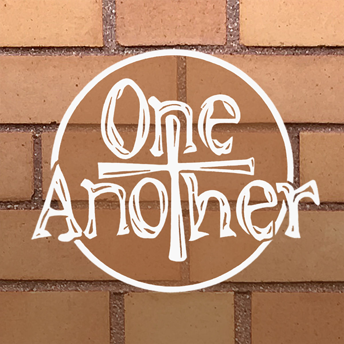 15-one-another.jpg