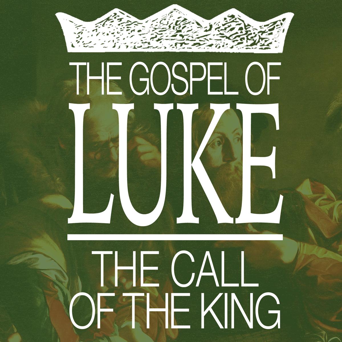 16-luke-call-of-the-king.jpg
