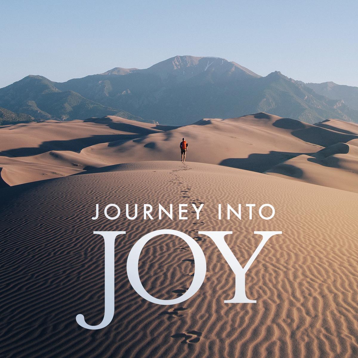 26-journey-into-joy.jpg