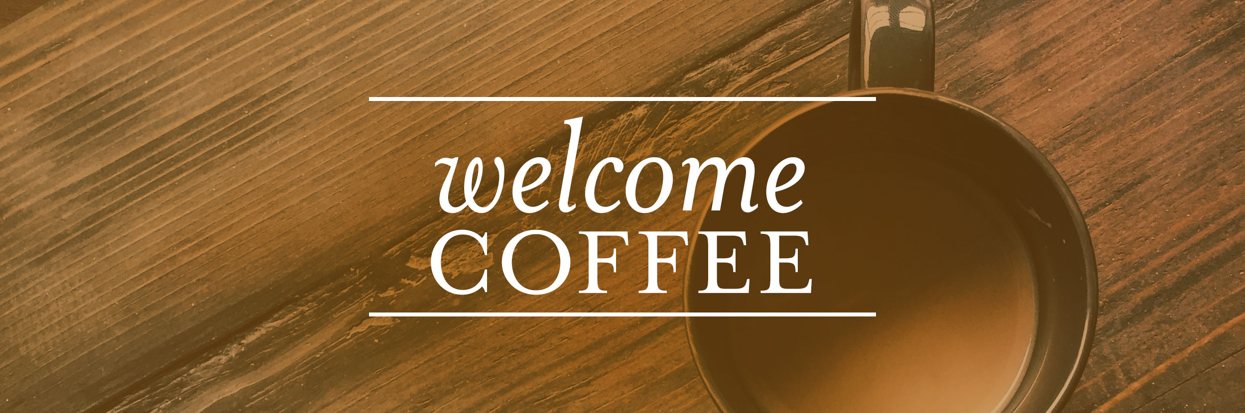 welcome-coffee-banner.jpg