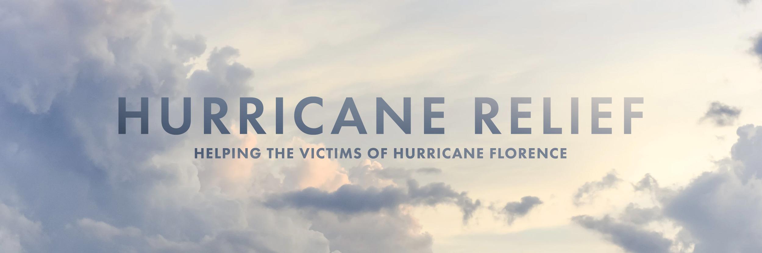 2018-hurricane-relief.jpg