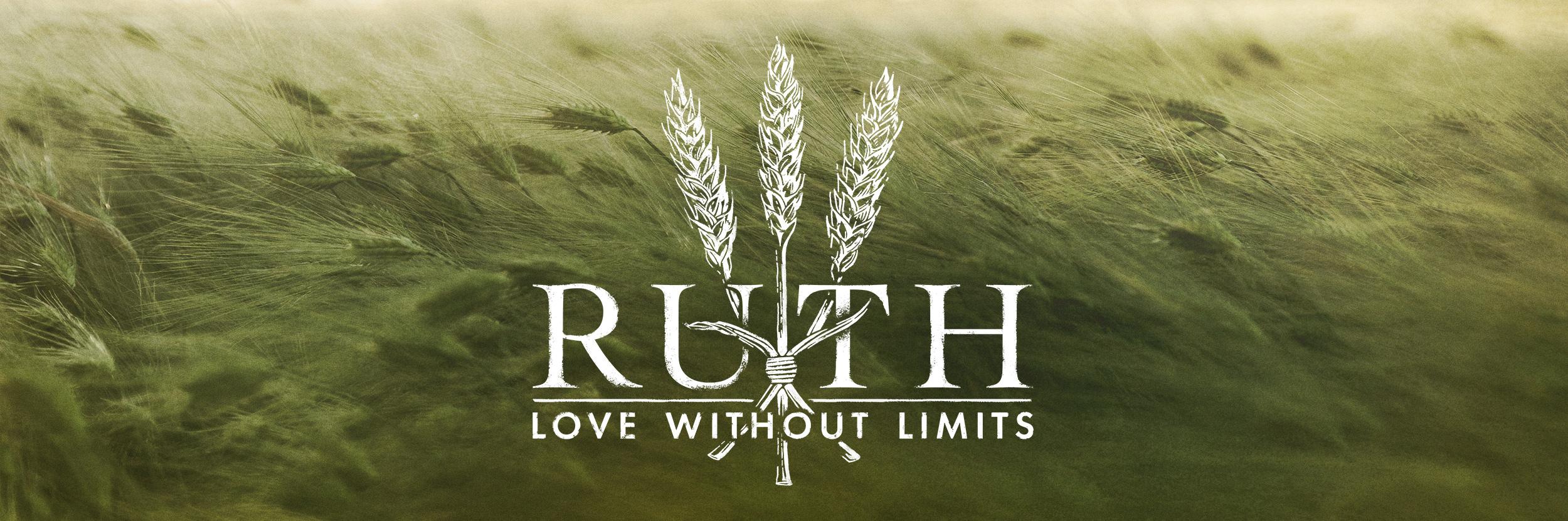 ruth-act2-banner-2500x830.jpg