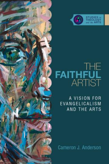 Faithful Artist Cover.jpg