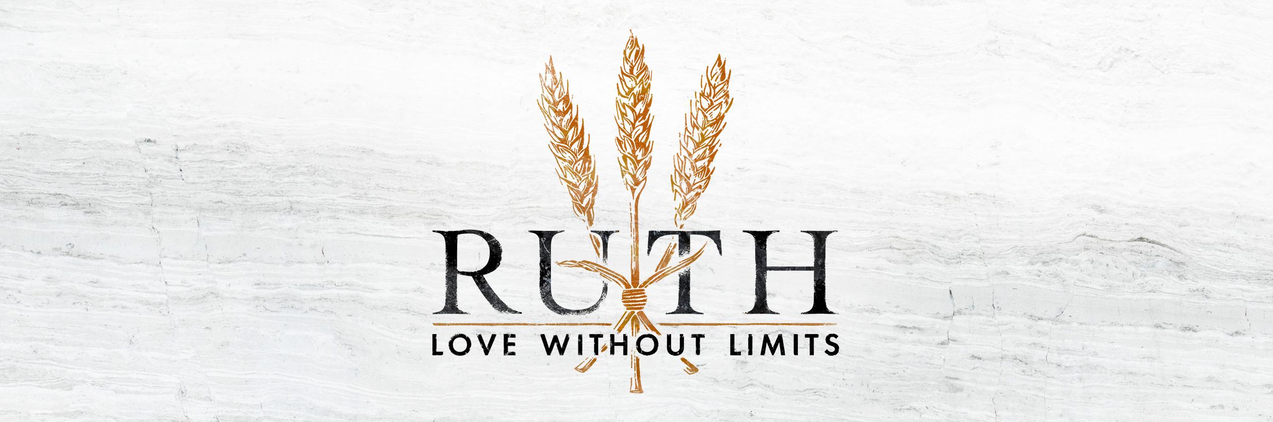 ruth-act4-banner-2500x830.jpg