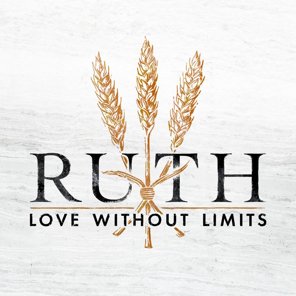 ruth-act4-square-800x800.jpg