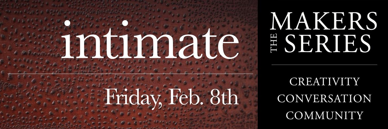 Makers INTIMATE Homepage banner.jpg