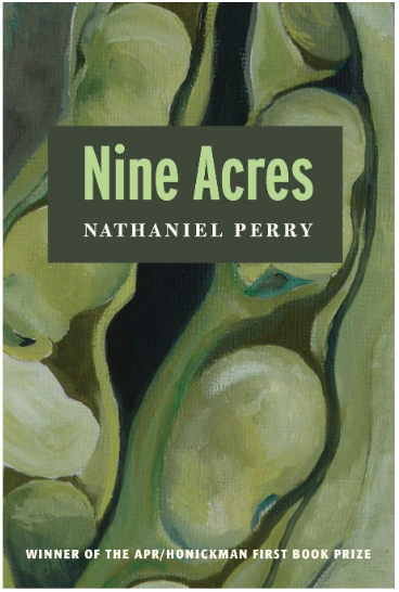 Nine Acres Cover.png