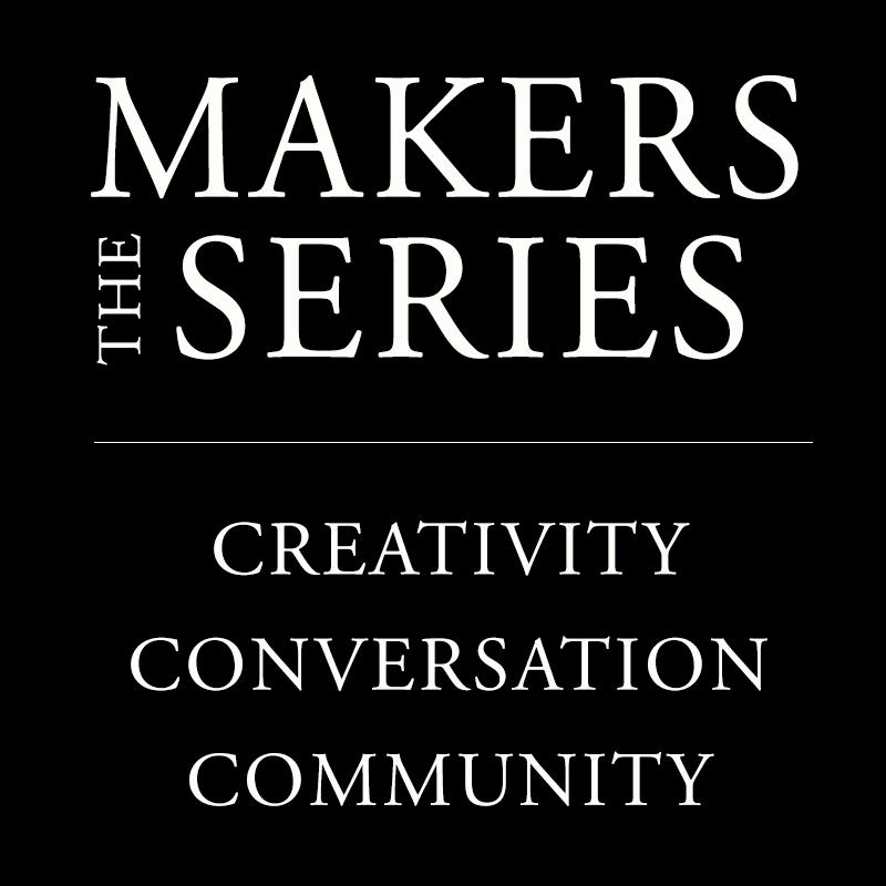 Makers Square.jpg