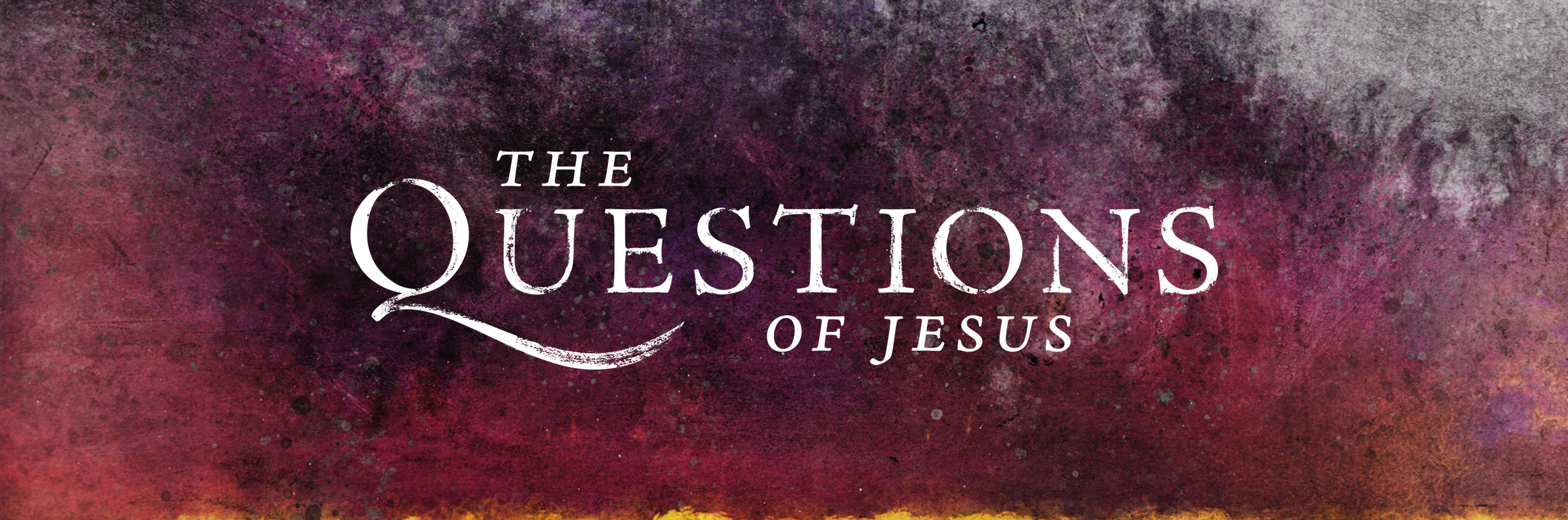 the-questions-of-jesus-lent-banner-2500x830.jpg