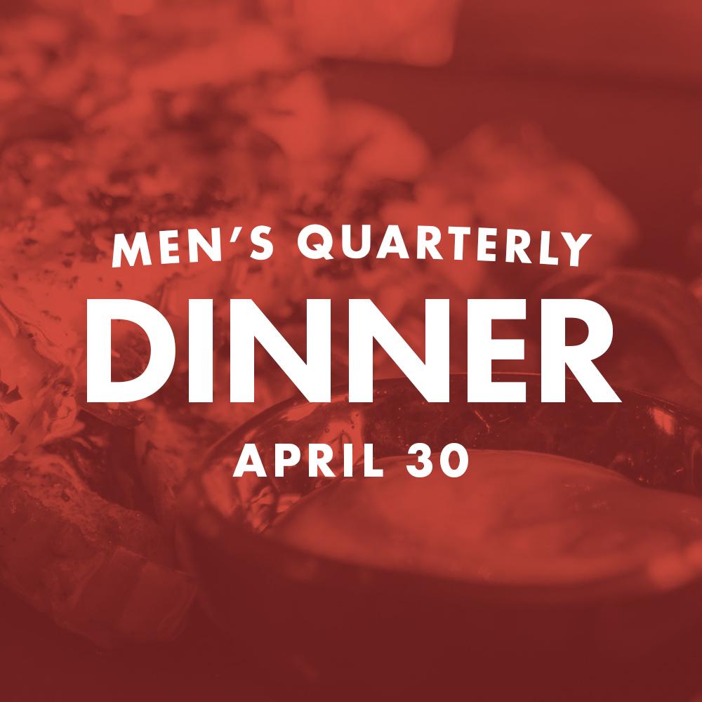 mens-quarterly-dinner-19Q2.jpg