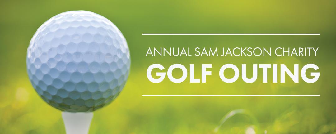 2019 Golf Banner.png