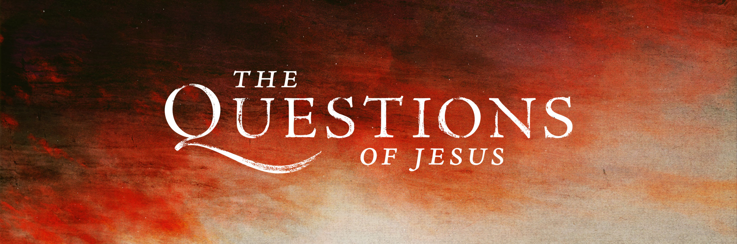 the-questions-of-jesus-holy-week-banner-2500x830.jpg