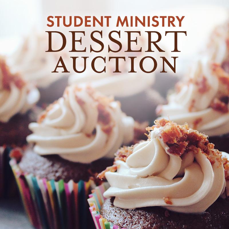 2019-dessert-auction-square.jpg