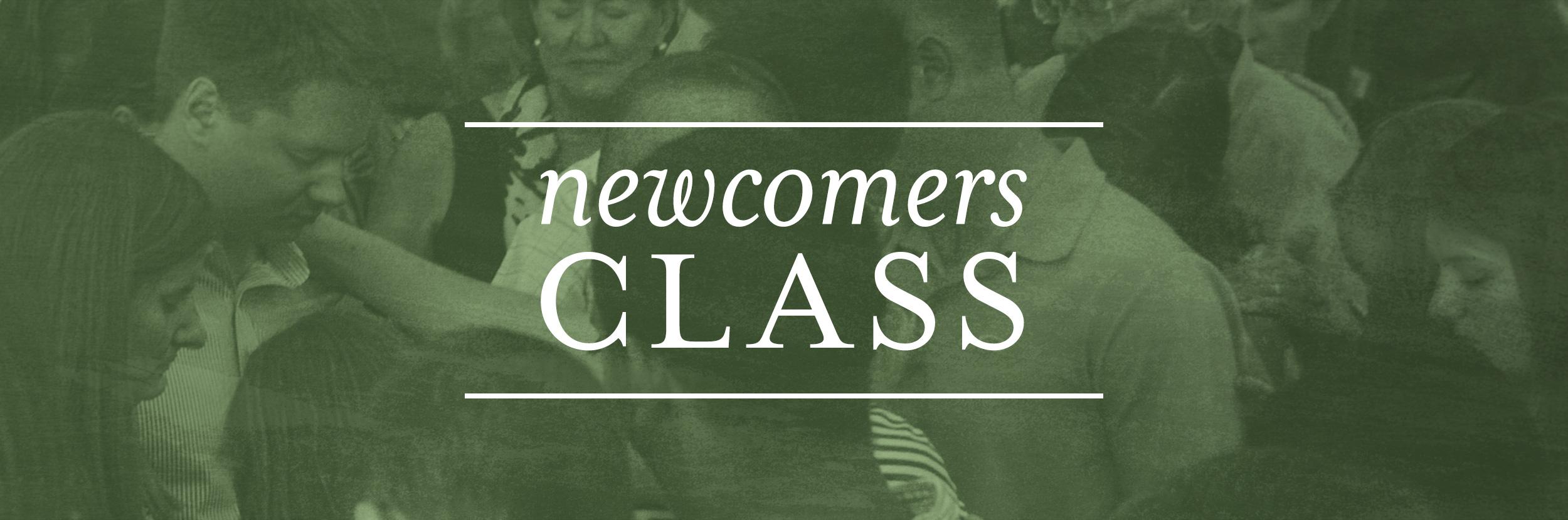 newcomers-class-banner.jpg