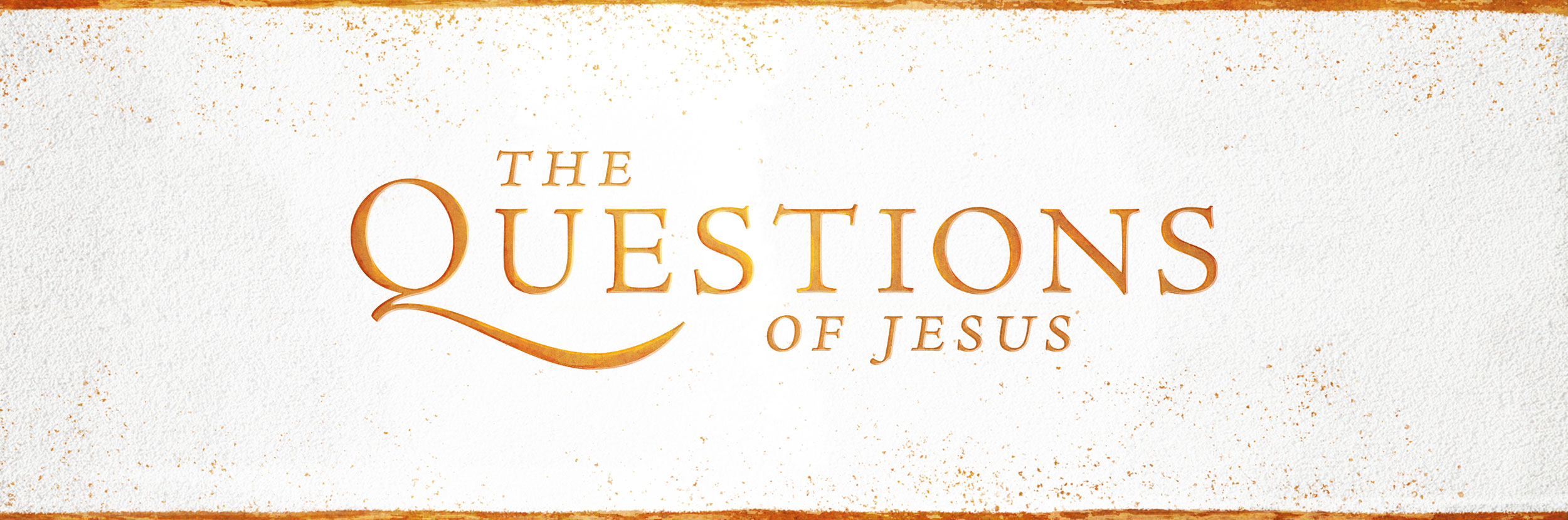 the-questions-of-jesus-easter-banner-2500x830.jpg